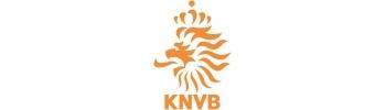 Logo-KNVB