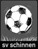Logo SV Schinnen_ZW
