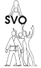 Logo SVO_ZW