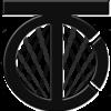 Logo TCO_ZW