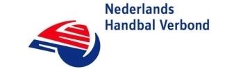 Logo-handbal
