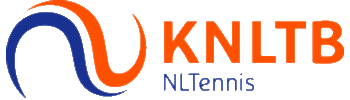 Logo-knltb