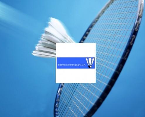badminton_vk+logo