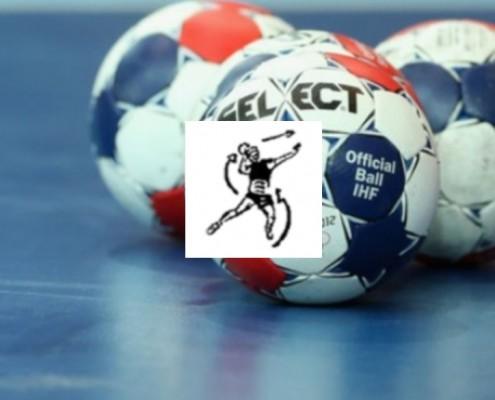 handbal_vk+logo