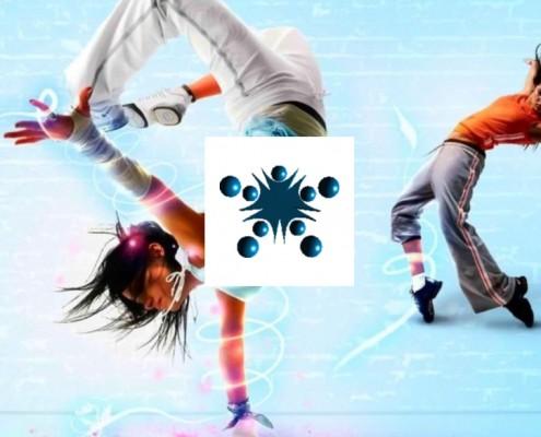 omni_vk+logo