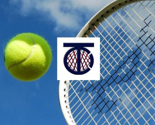 tennis_vk+logo