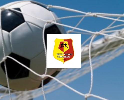 voetbal2_vk+logo
