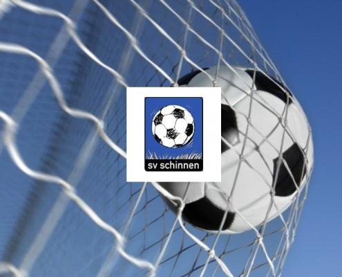 voetbal_vk+logo